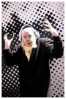 Nosferatu InsideOut