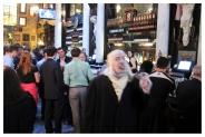 Nelli's Times Square